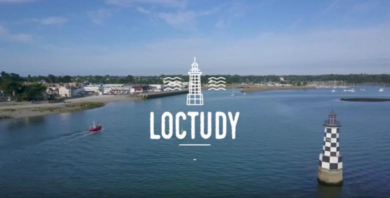 Loctudy
