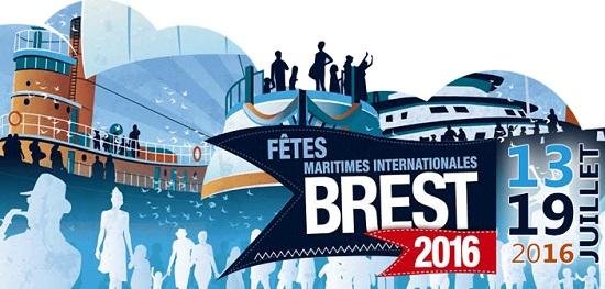 Chambre d hotes proche de brest 2016 en Bretagne