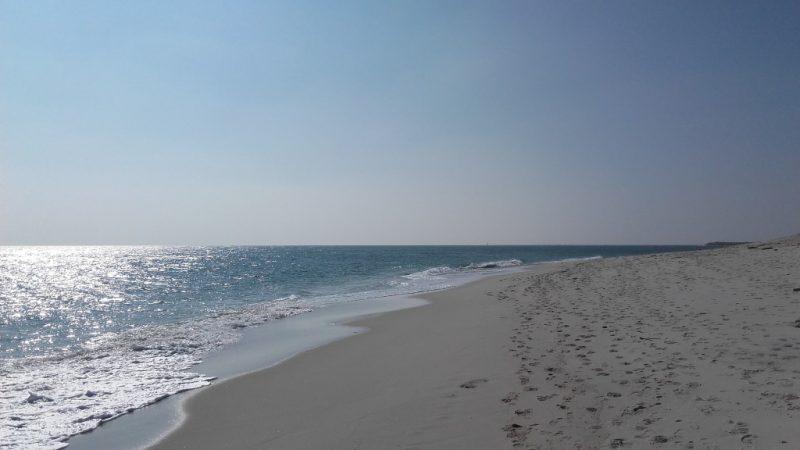 Chambre d hotes proche de la plage de Kerseaux en finistere