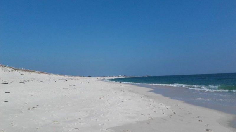 Chambre d hotes proche de la plage de Squividan en finistere