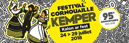festival-cornouaille-2018-chambres-hotes-finistere-bretagnee